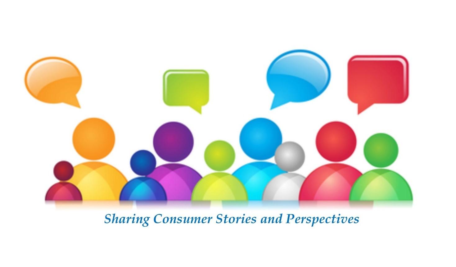 consumer conversations protecting golden years universal healthconsumerconvoslogo2