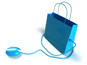 shopping-online_04