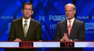 Health Care Debate Malloy Foley