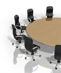 round_meeting