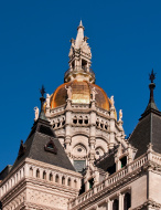 stock-photo-14866230-golden-dome-of-the-state-capitol-building-hartford-connecticut
