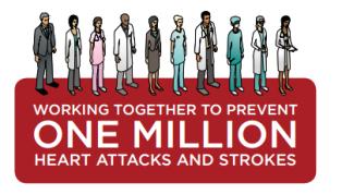 One Million Hearts