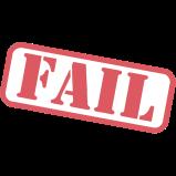 fail-stamp-sq