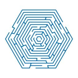 maze 5