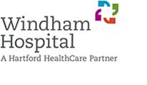 logos_windham