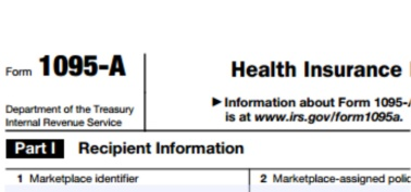 irs-form-1095-A-health-insurance-reform