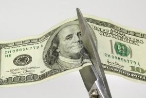 budget-cuts-1-e1302652783994
