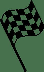 checkered-307567_960_720