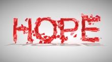 hope_is_lost_word_destruction.jpg