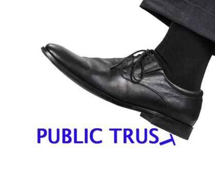 shoe trust.png