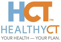 HCT TM logo 3 color
