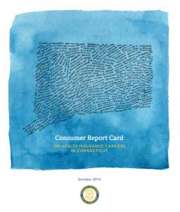 2016-cid-report-card