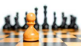 chess-pawn-social-mobility