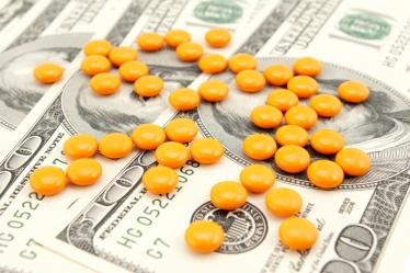 pills-money