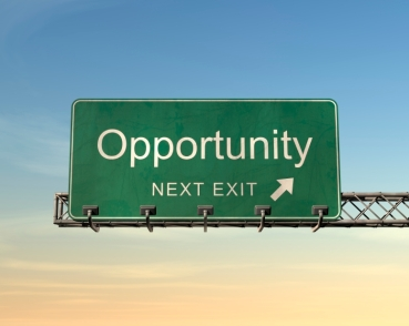 opportunitysign