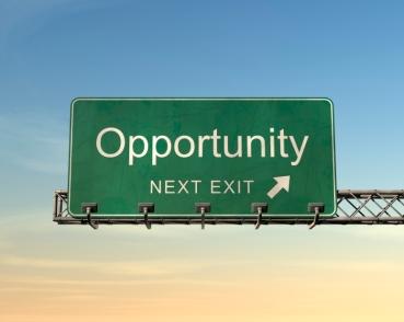 opportunitysign