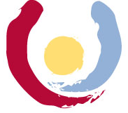 uhcf-logo-png-just-the-sun