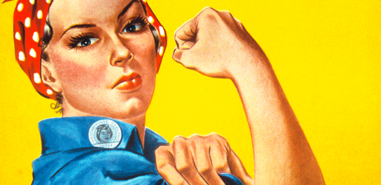 Rosie-the-Riveter.png
