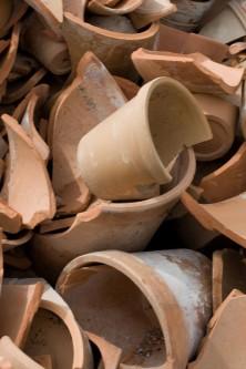 thumbnail_pottery1