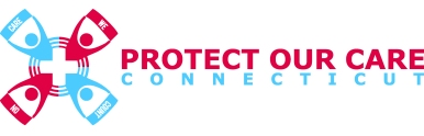 PROTECT OUR CARE CT FINAL