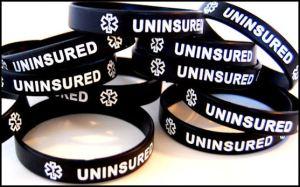 uninsured_ff8a8