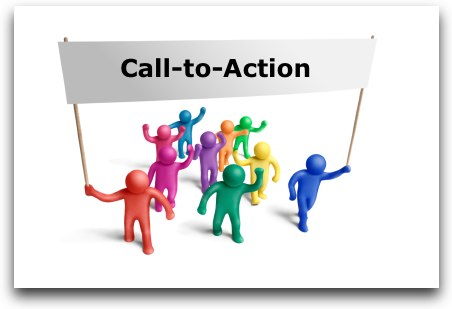call2action