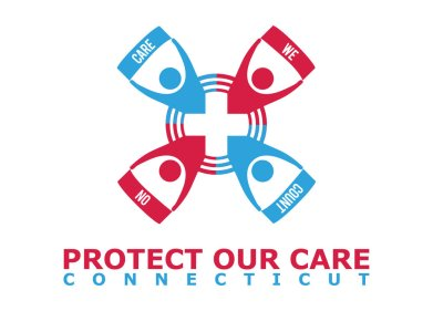 Protect+Our+Care+CT