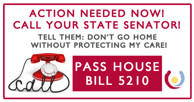 5210ActionAlertSMFB-ToSenators-PNG.png